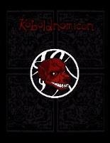 Koboldnomicon