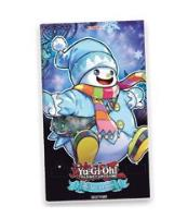 Yu-Gi-Oh Advent Calendar