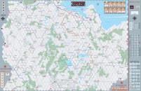Konigsberg - The Soviet Attack on East Prussia 1945