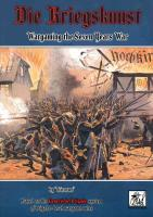 Die Kriegskunst - Wargaming the Seven Years War