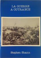 La Guerre a Outrance