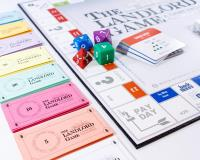 Landlord Game, The