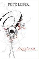 Lankhmar