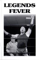 Legends - Fever