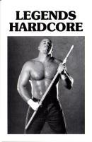 Legends - Hardcore