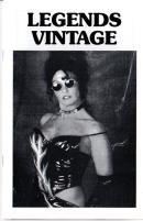 Legends - Vintage