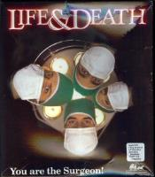 Life & Death - You are the Surgeon!
