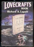 Lovecraft's Book