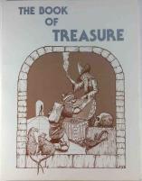 Book of Treasure, The