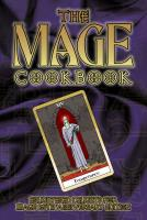 Mage Cookbook, The