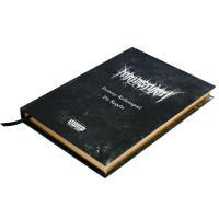 Malmsturm - The Rules (German Edition)