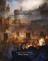 Mayhem - Fantasy Mass Battles (Battle Chest Edition)