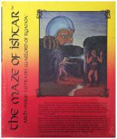 Maze of Ishtar, The
