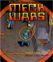 Meck Wars
