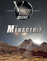 Menagerie, The