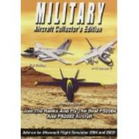 Military Aircraft Collection