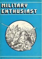 "#2 ""Parthian Army, Provincia Britannica, London Cyclist Battalion"""