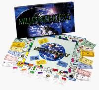 Millenniumopoly