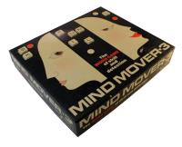 Mind Mover 3