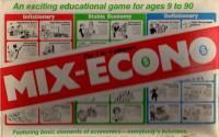 Mix-Econo