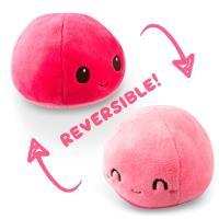 Mochi Mini - Strawberry