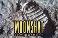 Moonshot - The Game