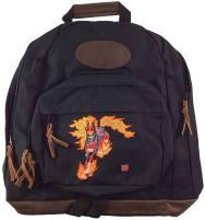 Backpack - Nightmare