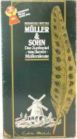 Muller & Sohn