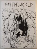 Mythworld - Realistic Fantasy