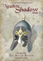 Neath the Shadow #2