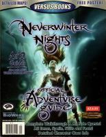 Neverwinter Nights - Adventure Guide