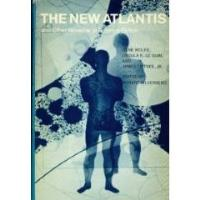 New Atlantis and Other Novellas of Science Fiction