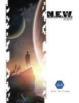 N.E.W. (Digest Edition)