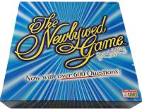 Newlywed Game, The (Second Edition)