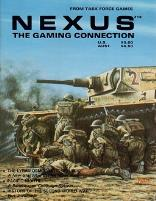 """#13 """"History of the 2nd World War Variants, Pacific Nights - Battlewagon Campaign System"""""""