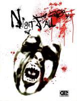 Nightfall 2011
