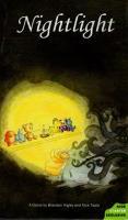 Nightlight (Kickstarter Edition)