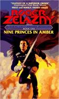 Chronicles of Amber #1 - Nine Princes in Amber
