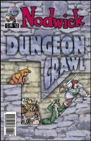 "#12 ""Dungeon Crawl"""