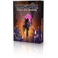 Norsaga - Odds and Endings