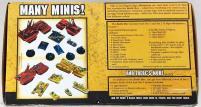 Many Minis