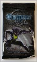 Ophidian 2350 Booster Pack - 10-Pack