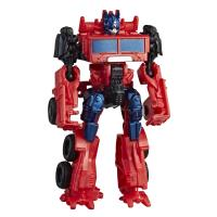 """Energon Ingiters - Optimus Prime 3"""""""