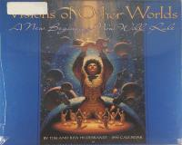 Visions of Other Worlds - 1990