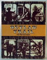 Outlaw Trail - The Western Game