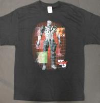 Paranoia Agent T-Shirt (XL)