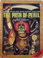 Path of Peril, The