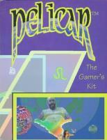 Gamer's Kit