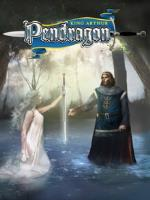 King Arthur Pendragon (Edition 5.1)