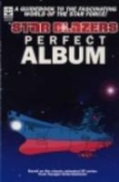 Star Blazers - Perfect Album